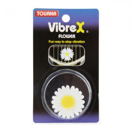 Tourna VibreX Flower