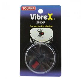 Tourna VibreX Spider