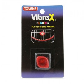 Tourna VibreX Blinking