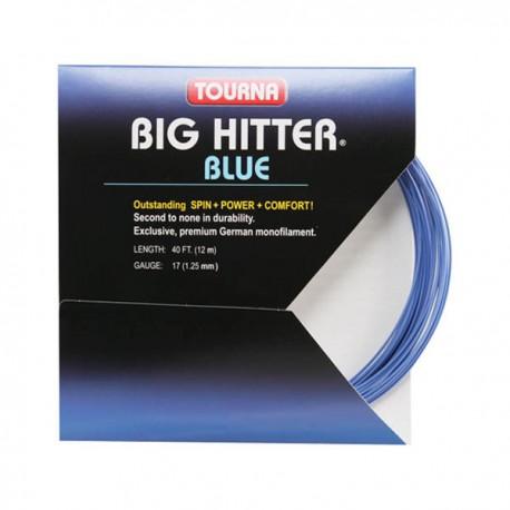 Tourna Big Hitter Blue 1.20 - 12M
