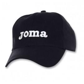 Joma Boné - preto