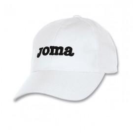 Joma Boné - branco