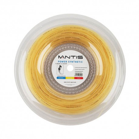 Mantis Power Synthetic 1.25 - 200M