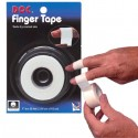 DOC®  Finger Wrap