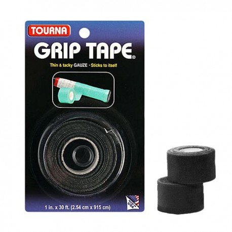 Tourna Gaze Grip Tape