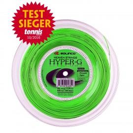 Solinco Hyper-G 1.25 - 200M