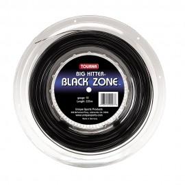 Tourna Black Zone 1.25 - 220M - Preto
