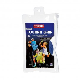 Tourna Grip XL - x10
