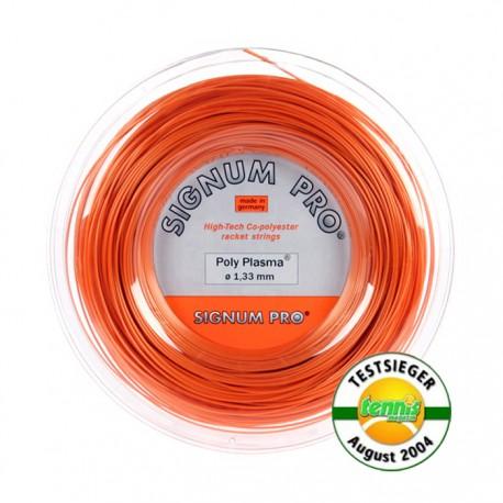 Poly Plasma ® 1.18 - 200M