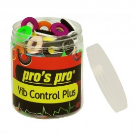 Pros Pro Vib Control Plus x60
