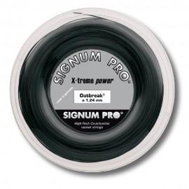 Signum Pro Outbreak - 200M