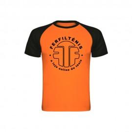 T-Shirt FerFilTénis
