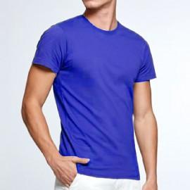 T-Shirt - Azul