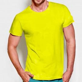 T-Shirt - Lima-Limão