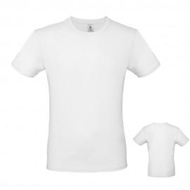 T-Shirt - Branca