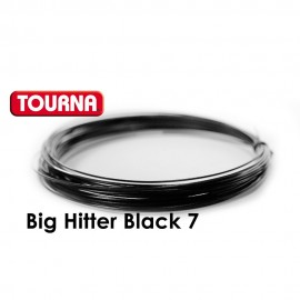 Tourna Black 7 1.25