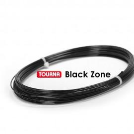Tourna Black Zone 1.25 - 12M