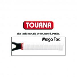 Tourna Mega Tac - branco