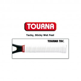Tourna Tac XL - branco