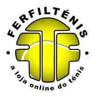 FerFilTenis